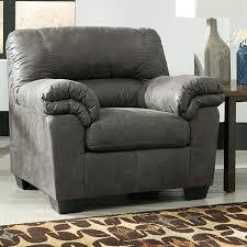 signature design by ashley benton sofa signature design by ashley benton chair jcpenney