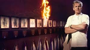 Hells Kitchen Movie Hells Kitchen Extras Season 2 Intro 2006 Us Video Dailymotion