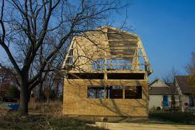 decor u0026 tips amusing gambrel roof framing and exterior siding