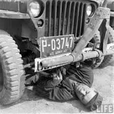 ww2 jeep front how to mount license plate on front g503 military vehicle
