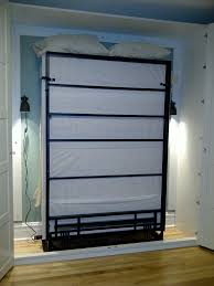 bedding renovations and old houses diy ikea murphy bed ikea hack