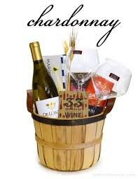 wine basket ideas wine glass gift basket ideas recherche gift basket