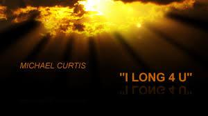 michael curtis christian lyrical video