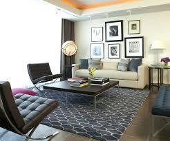 Modern Area Rugs Modern Area Rugs For Living Room Artsport Me