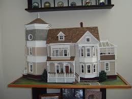 04 Fs 152 Victorian Barbie by Dollhouse Victorian Doll House Bing Images Dollhouse