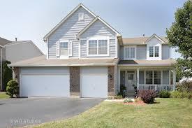 1282 sycamore street elgin il 60123 properties