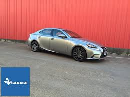 lexus isf houston 2016 lexus is 350 f sport u0027f u0027 is for u0027grunt u0027 txgarage