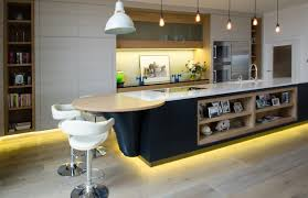 Thin Led Under Cabinet Lighting by Cabinet B Node Beautiful Led Lights Under Cabinet Eshine 3 12