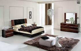 chambre feng shui feng shui chambre nord u2013 furtrades com