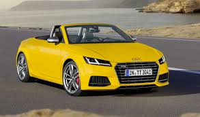 kereta audi audi tt archives page 2 of 4 performancedrive