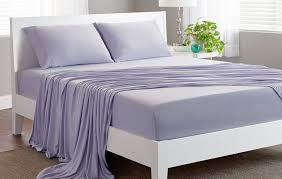 most breathable sheets best cooling sheets for night sweats prevention