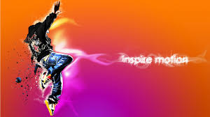 Inspire by Wallpapers