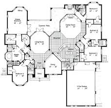 blueprints for new homes blueprints of a mansion authentic house plans blueprints new homes