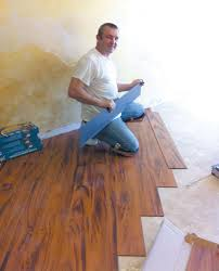 Vinyl Plank Flooring Underlayment Luxury Never Looked So Good Hawaii Building Supply Hawaii