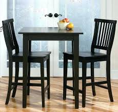 small kitchen pub table sets security kitchen pub table sets small lulaveatery living and dining