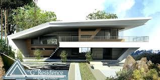 future home interior design future home design beautiful future home design trends gallery