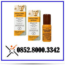 apotik jual procomil spray tahan lama untuk lelaki apotek wan