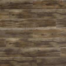 Snap Together Vinyl Plank Flooring Free Sles Vesdura Vinyl Planks 6 5mm Wpc Click Lock