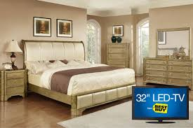 32 best of bedroom sets with drawers under bed golden 5 piece king bedroom set with 32 led tv at gardner white