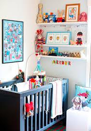 chambre de bebe garcon chambre bébé garcon moderne de très jolies idées déco bébé