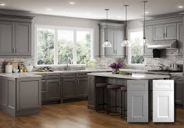 contemporary kitchen cabinets for residential pro