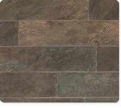 wonderful sles of vinyl flooring gorgeous vinyl flooring from