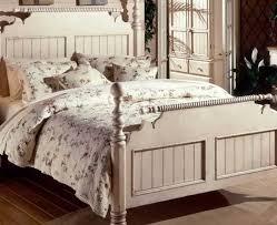 ostermann schlafzimmer ostermann nolte schlafzimmerelegante vintage schlafzimmer möbel