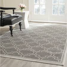 40 best rugs images on pinterest rugs usa wool rugs and