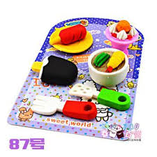 graduation gifts for kindergarten students simulation modeling eraser students children s day