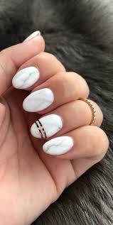 nail art fearsome marble nail art photos ideas stone nails