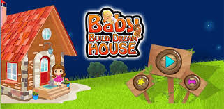Build A Dream House Build A Dream House Games Apk Free Download For Android Pc Windows