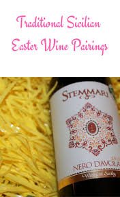 499 best all about easter images on pinterest easter food