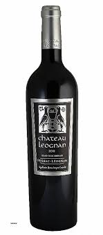 vin chambre d amour chambre luxury chambre d amour vin hd wallpaper photos vin de