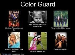 Color Guard Memes - po芻et nejlep蝪罸ch obr罍zk蟇 na t罠ma color guard na pinterestu 120
