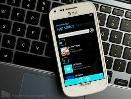 where s my phone android microsoft releases where s my app for ios android converts on