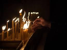 vigil lights catholic church peace day info news home catholic news the catholic church