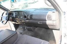 1999 dodge ram 1500 doors 1999 dodge ram 1500 2dr cab 139 wb inventory terry s