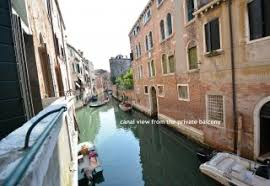 venice apartment venice apartments apartments for rent in venice apartments
