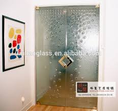 Decorative Glass Interior Doors Decorative Interior Door Glass Interior Office Door With Glass