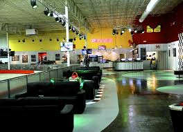 party rooms in san antonio k1 speed photos at san antonio location