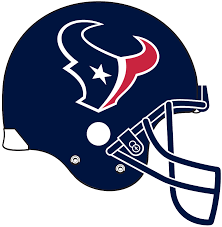 Houston Texans Flags Houston Texans Png Image Png Mart