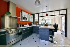 la cuisine d alain montauban exemple de cuisine la cuisine d alain montauban unique cuisiniste