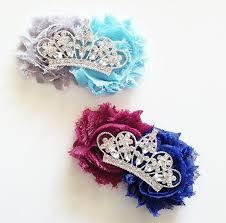 frozen headband frozen clothes and accessories popsugar