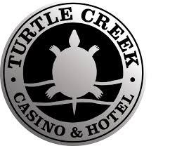 turtle creek casino and hotel wikipedia