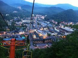 Chair Lift In Gatlinburg 474 Best Gatlinburg And Chattanooga Tennessee Images On Pinterest