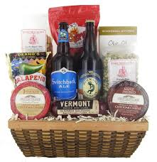 vermont gift baskets vermont wine and cider gift baskets welcome to our