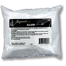 alum photo jacquard products jacquard alum 1 pound arts crafts