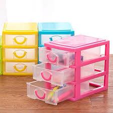 Small Desktop Drawers Desktop Storage Bins Small Desk Storage Drawers Small Desk Storage