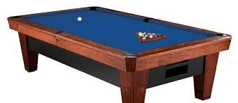 Dallas Cowboys Pool Table Felt by Pool Table Felt Premier Comfort Heating