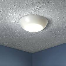 battery operated ceiling lights bright ceiling light battery